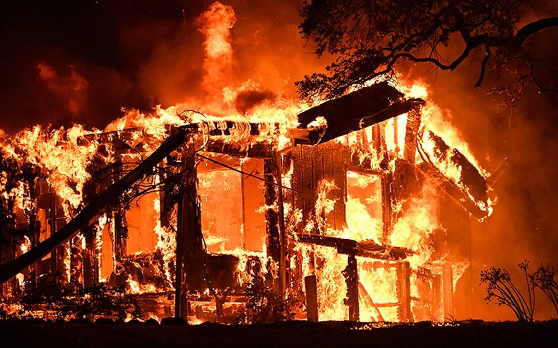 incendios_california_1.jpg