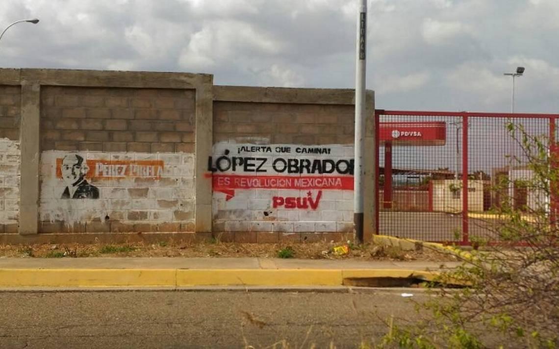 Lopez-obrador-venezuela-1.x43795.jpeg