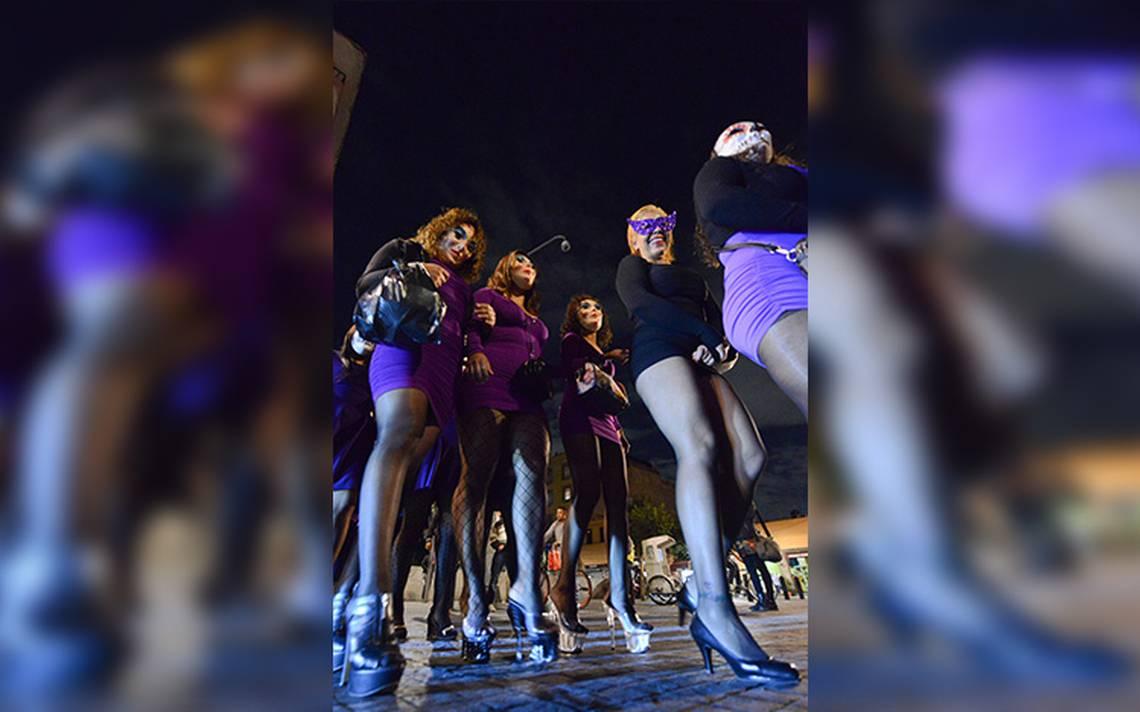 Prostitutas japonesas desnudas grecia prostitutas euros