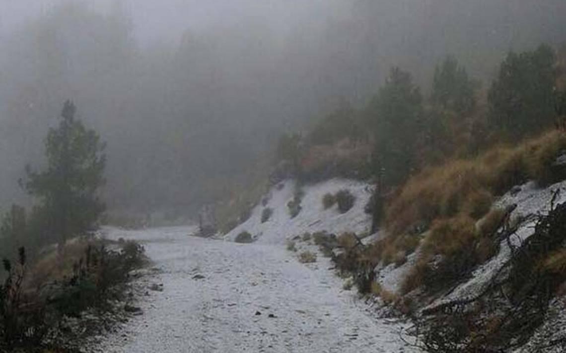 nevado-colima-nieve-h.jpg