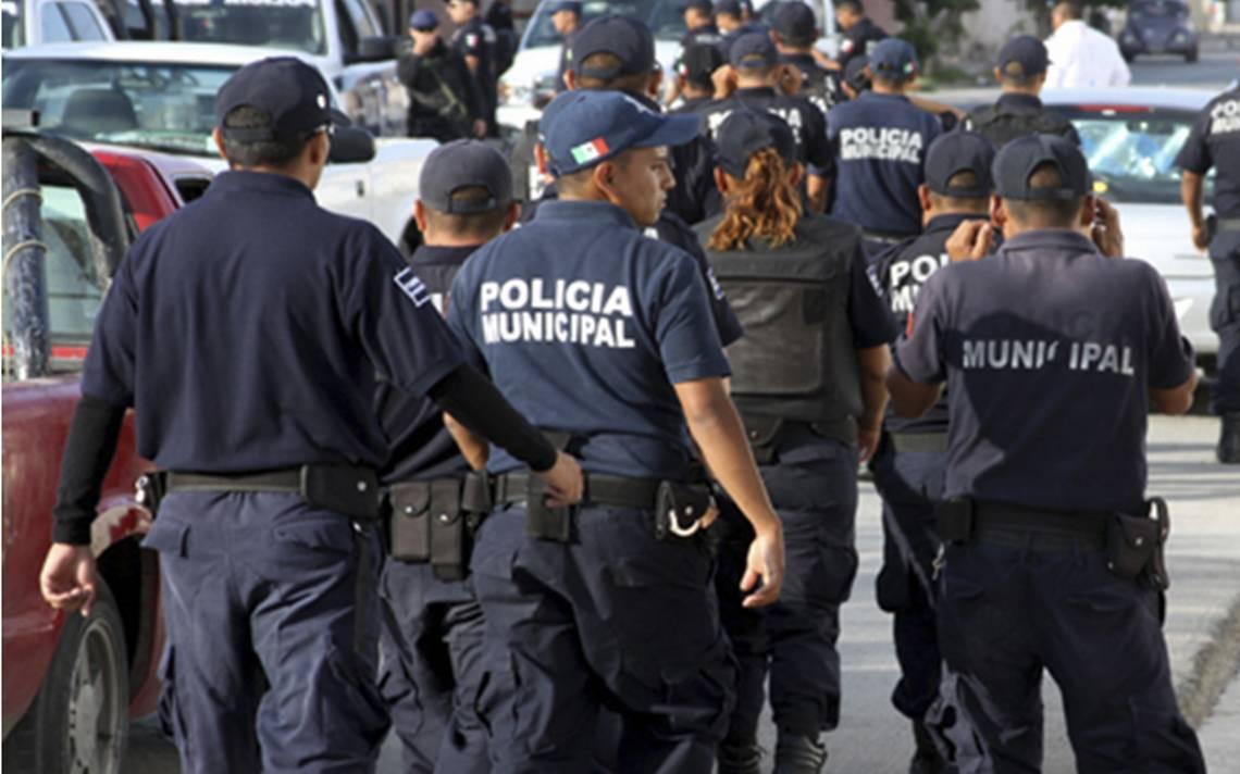 policias-municipales-ilustrativa.jpg