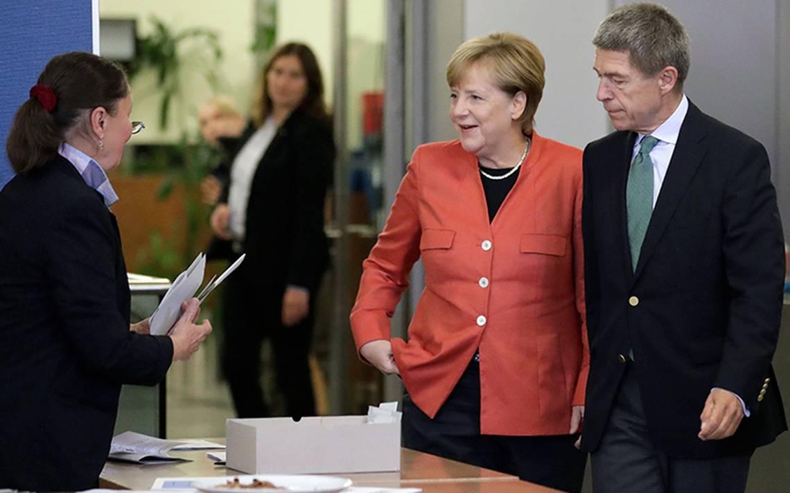 angelamerkel-esposo-elecciones-alemania.jpg