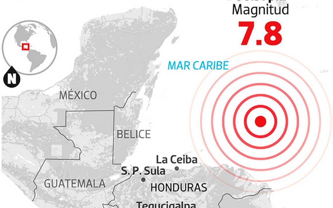 sismo-honduras-mapa.jpg