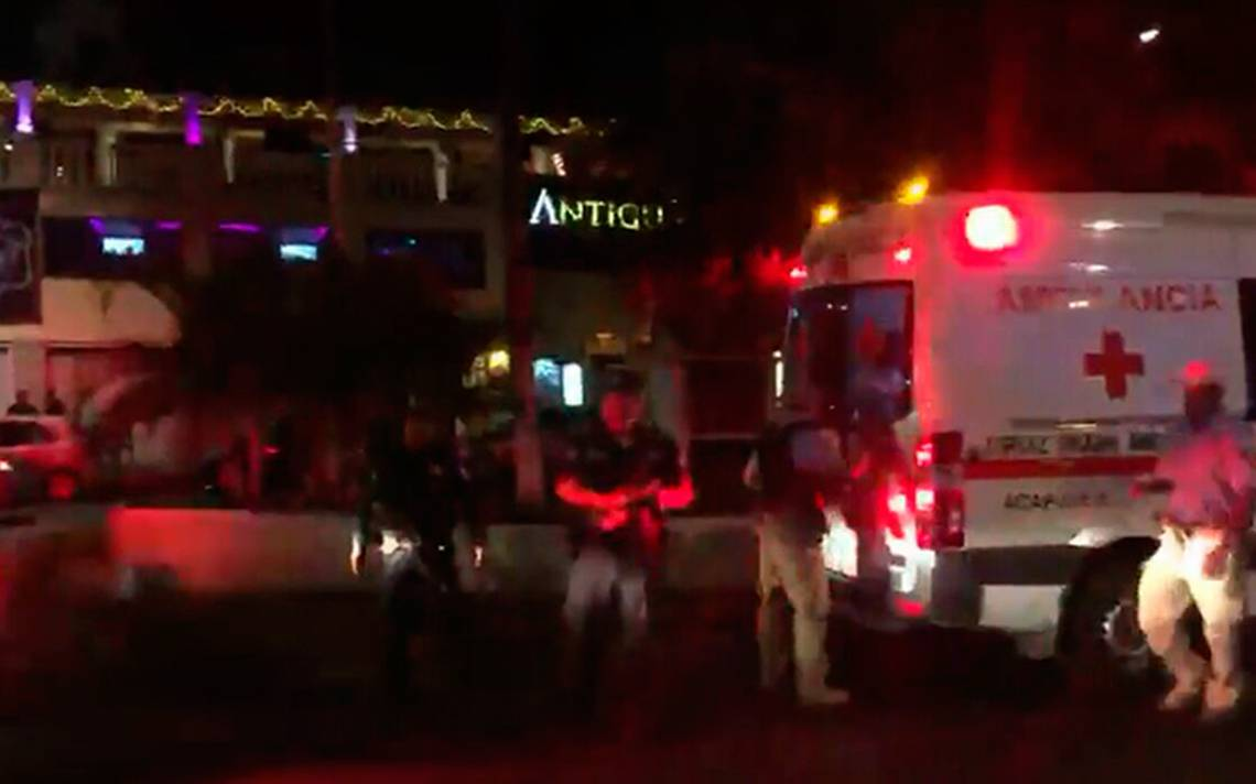 acapulco-violencia-inseguridad-bar-ataque.jpg