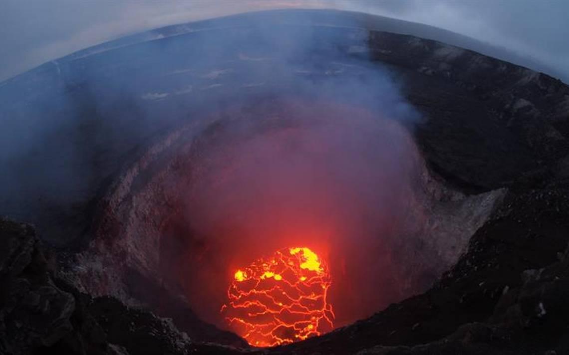 erupcion volcan kilauea hawai efe (2).jpg