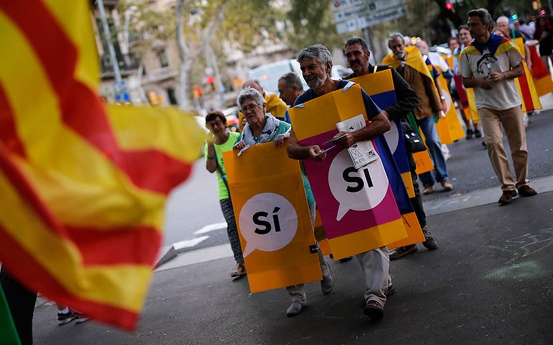 referendum-espana-cataluna-1.jpg
