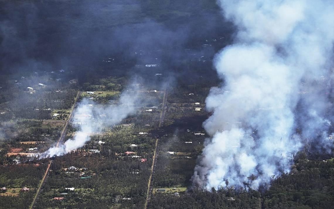 erupcion volcan kilauea hawai 2 (3).jpeg