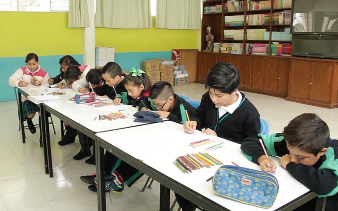 periodismo-de-paz-ecatepec-4.png