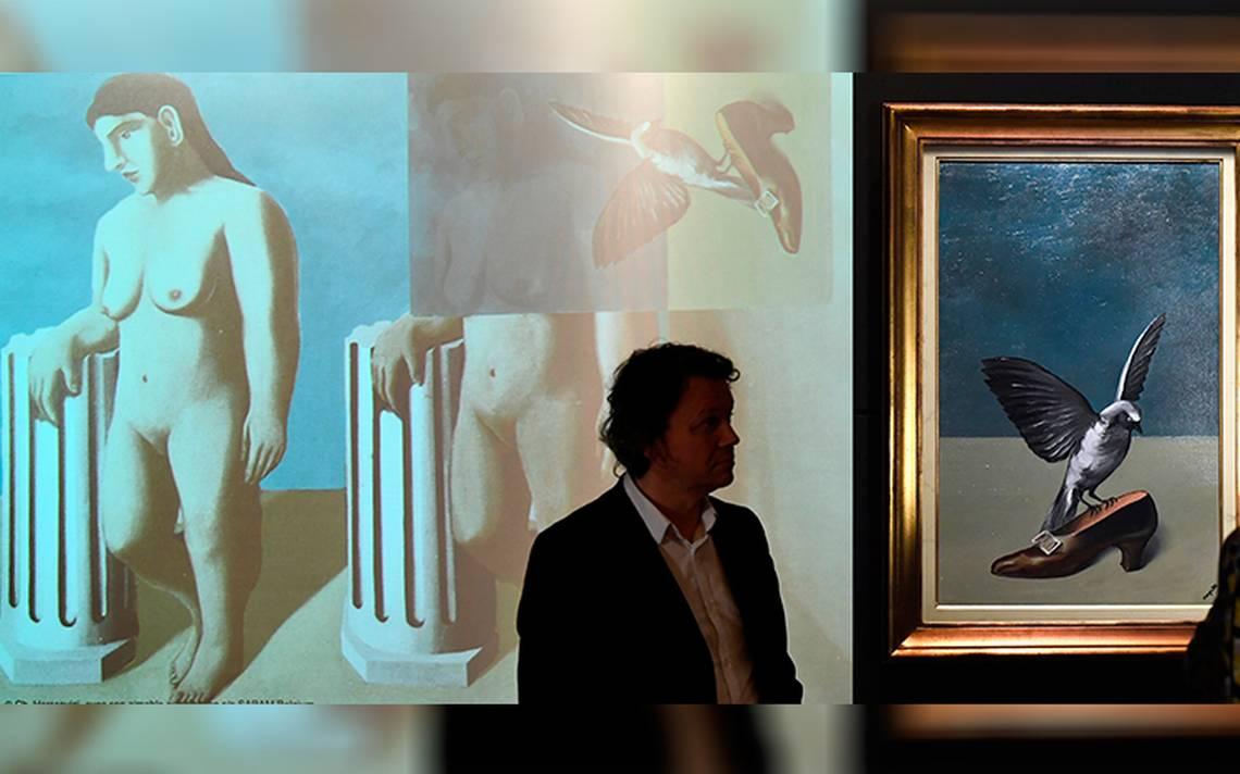 magritte-surrealismo-ultimapieza-2.jpg