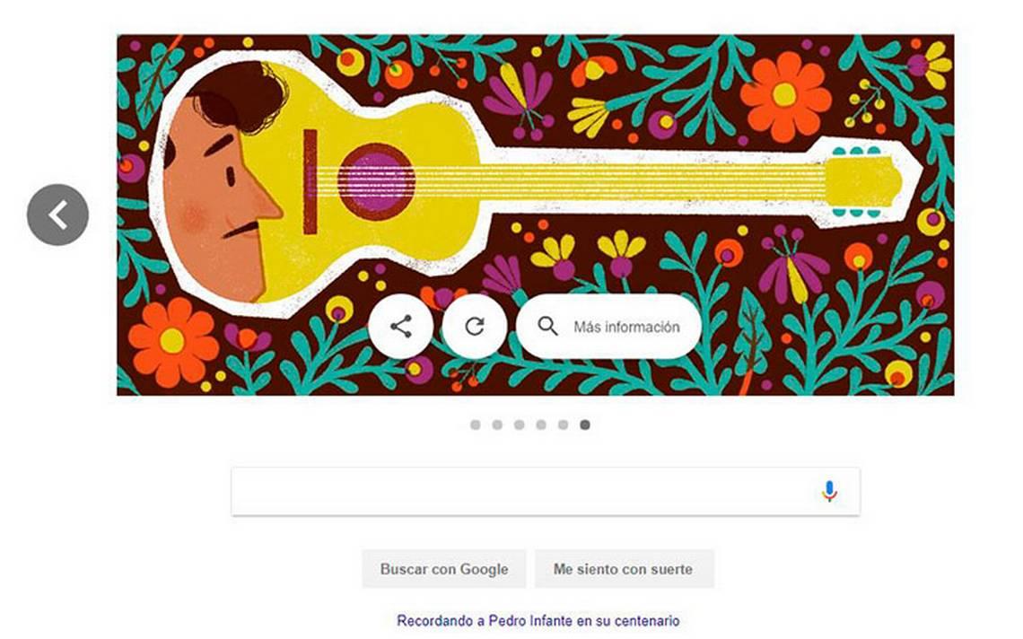 pedro-infante-google-doodle-6.JPG