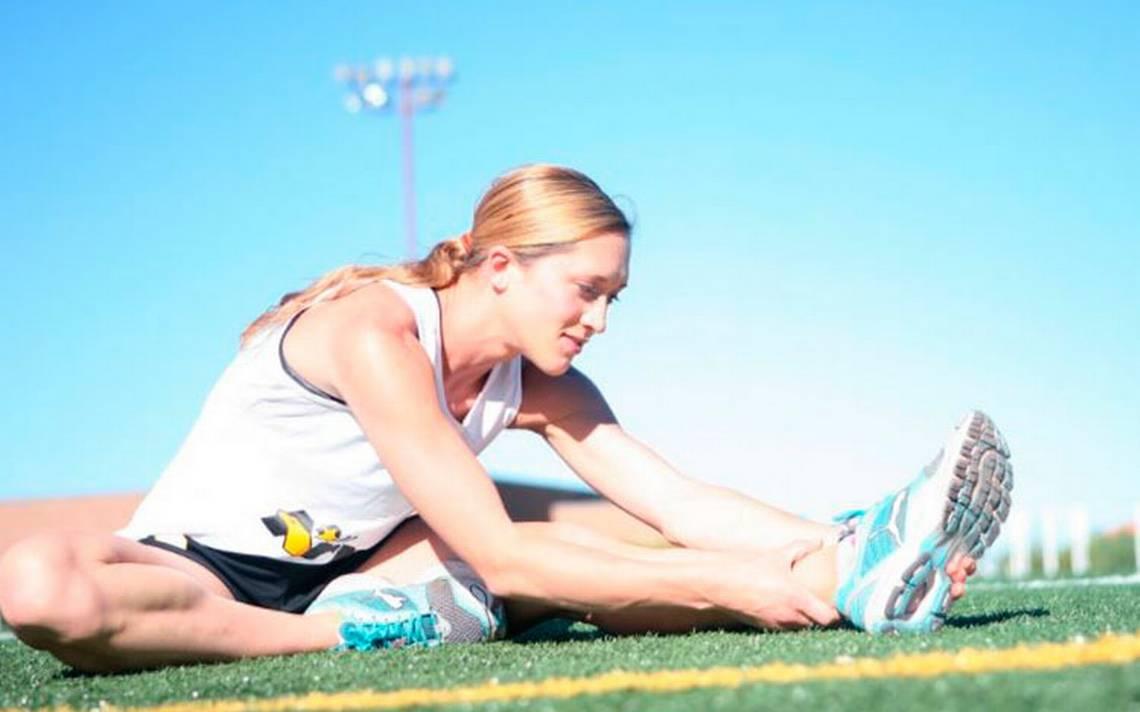 ejercicio_mujer_actividad.jpg