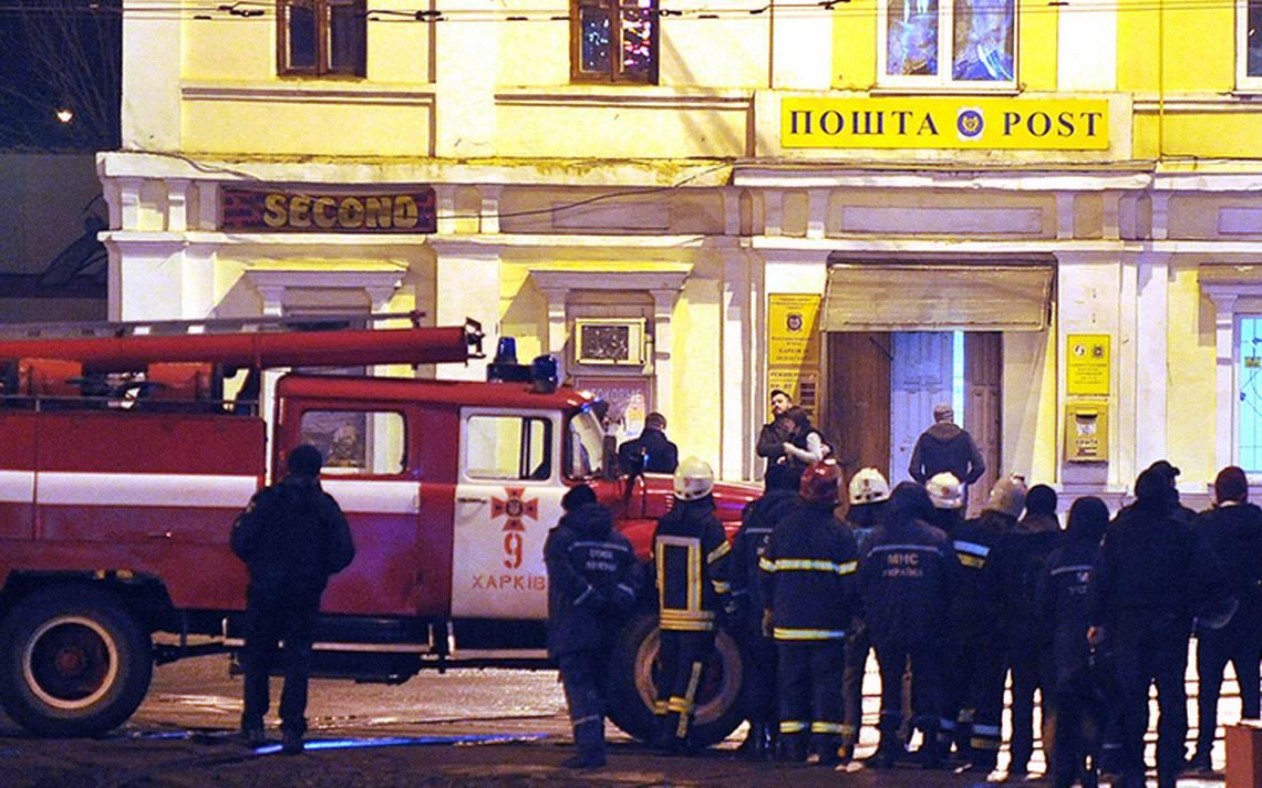 ucrania-rehenes-2.jpg