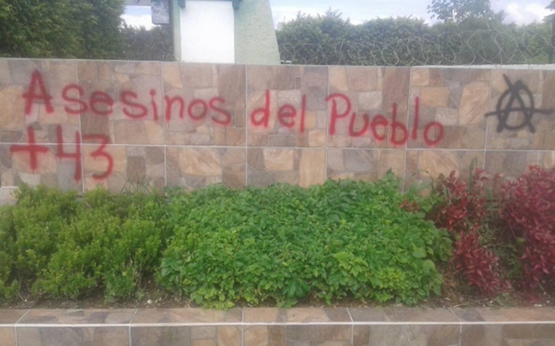 ayotzinapa_tres_anos.jpg