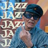 Jazz con Tino Contreras