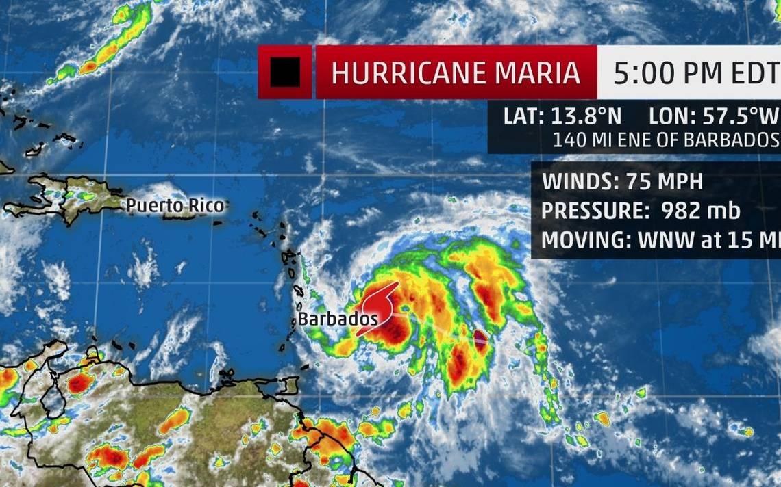 huracan-maria.jpg