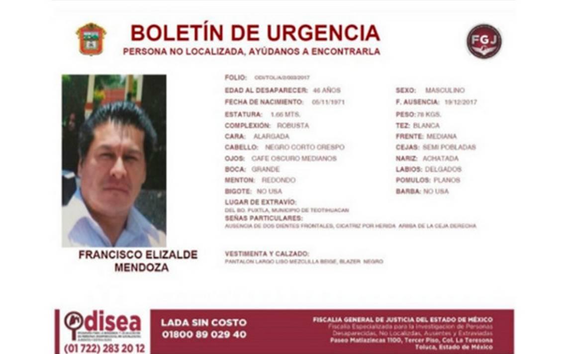regidor-teotihuacan-desaparecido.jpg
