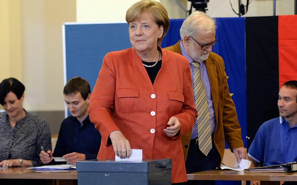 angelamerkel-esposo-elecciones-alemania-.jpg