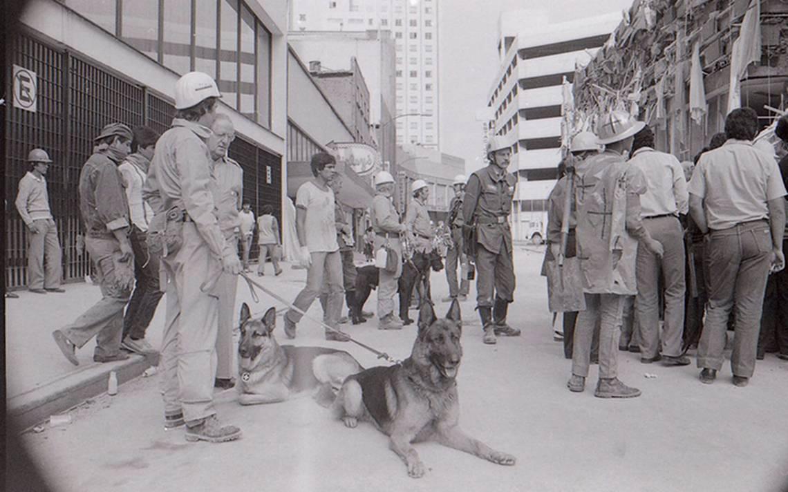 fotos-sismo-1985-mexico-gerardo-garcia-7.jpg