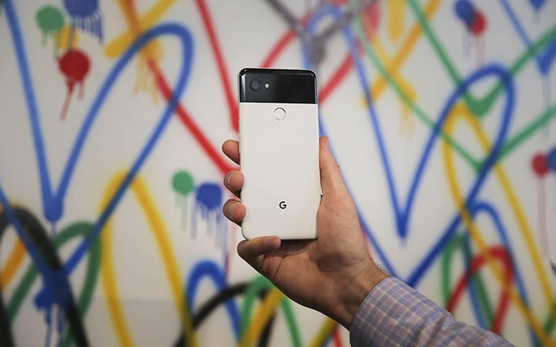 google-pixl2-7-afp-5.jpg