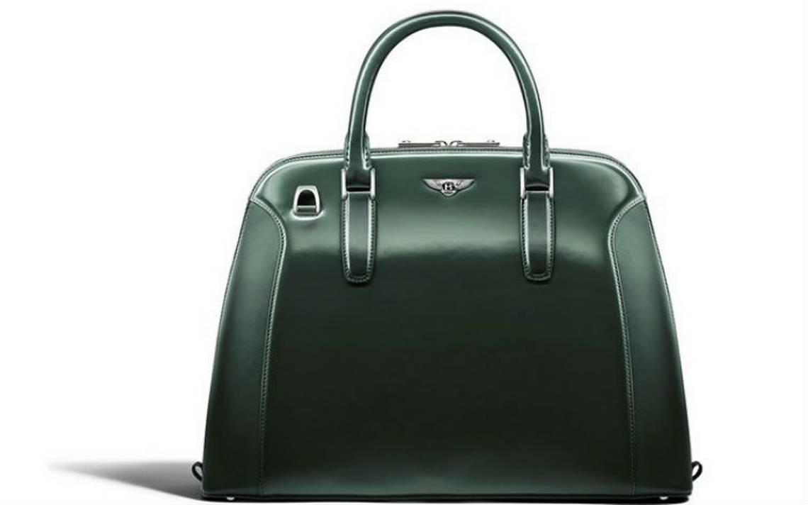Bentley-diseno-bolsa.jpg