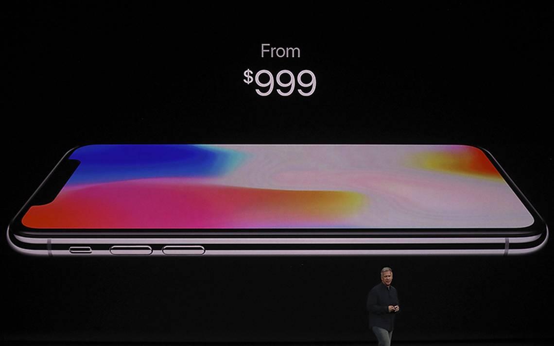 iphonex-nuevo-apple-3.jpg