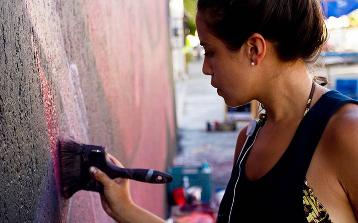 paola-muralista.jpg