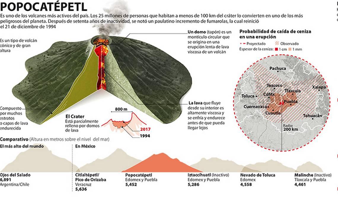 previo-volcan.jpg