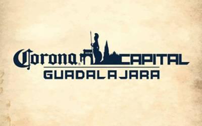 959859266 ¡La espera terminó! Este es el cartel oficial del Corona Capital 2019 - El  Sol de México