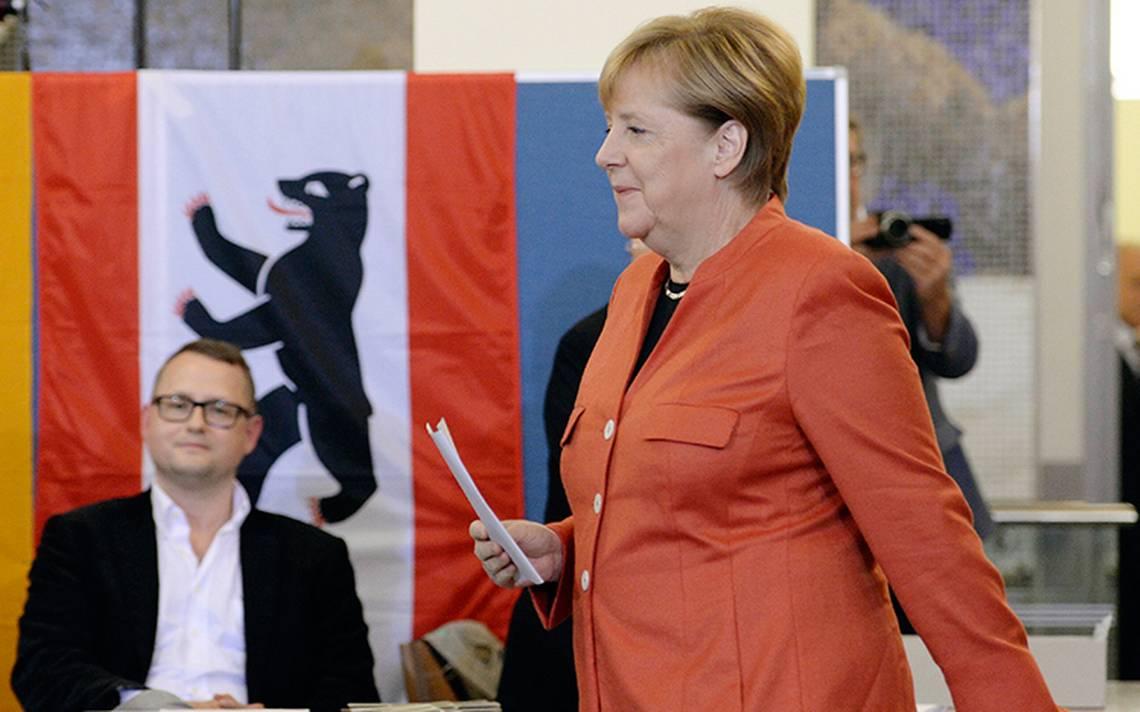 angelamerkel-esposo-elecciones-alemania-1.jpg