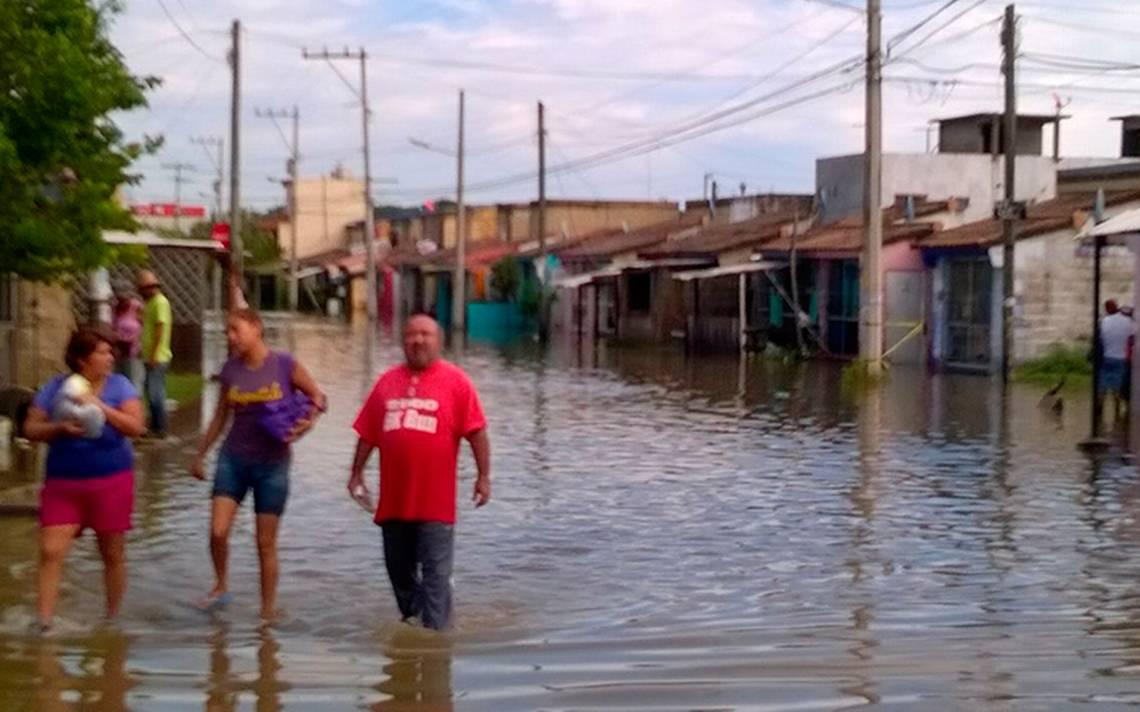 enfermedades-ninos-inundaciones-tamaulipas-5.jpg