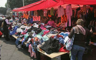 44a42d15e3bff Lo que debes saber antes de comprar ropa de paca - El Sol de Puebla
