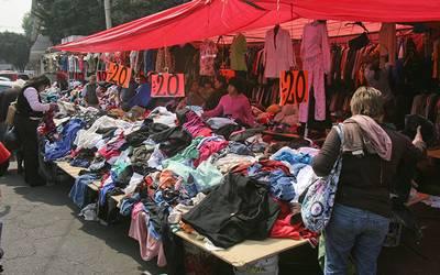 f0c29cb81 Lo que debes saber antes de comprar ropa de paca - El Sol de Puebla