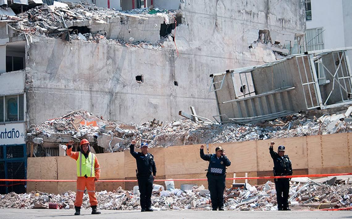 sismo_edificio-alvaro-obregon1.jpg