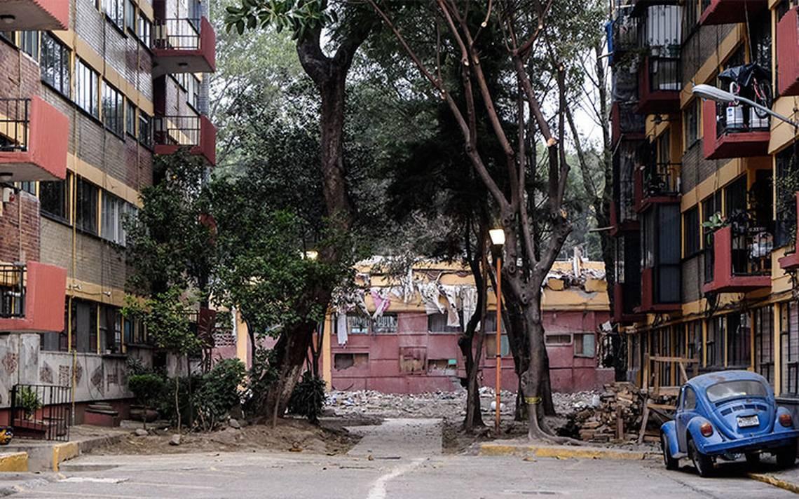 multifamiliar-Tlalpan_sismo2.jpg