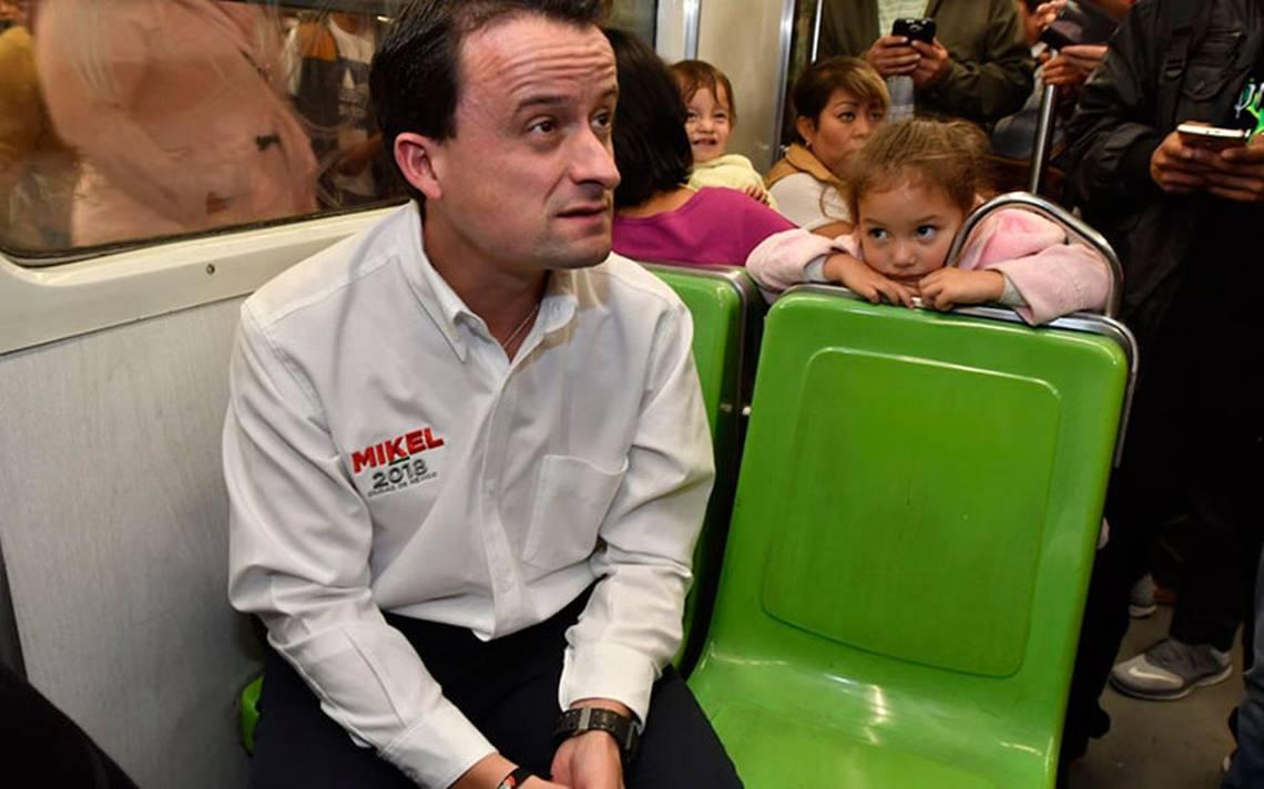 mikel-arriola_metro4.jpg