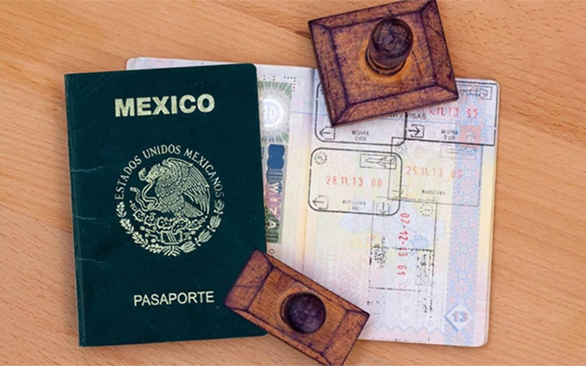 Fotos urgentes para pasaporte df domingo 82