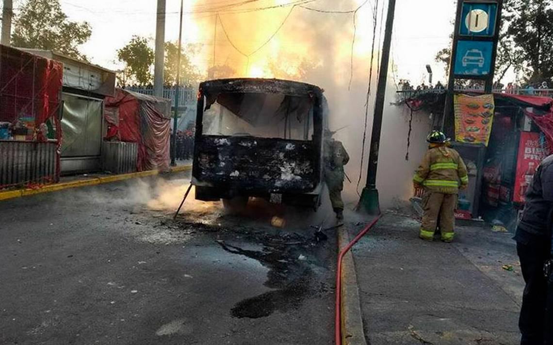 microbus_incendio_tasquena2.jpg