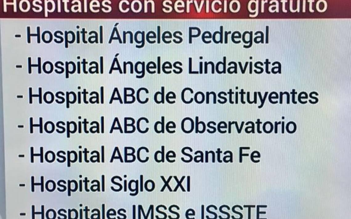 hospitales.JPG