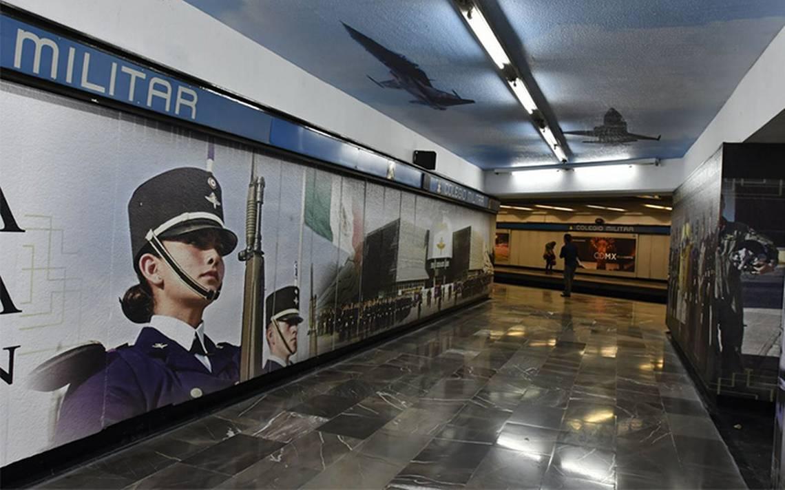 metro-colegiomilitar-4.jpg