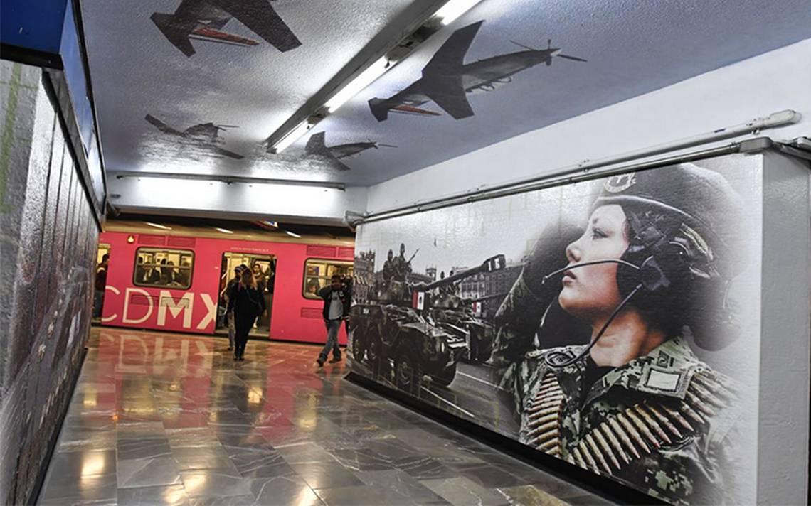 metro-colegiomilitar-10.jpg