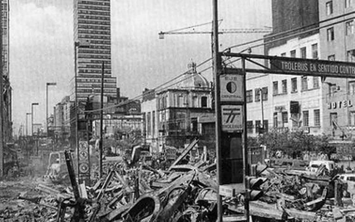 terremoto_1985_torre_la.jpg