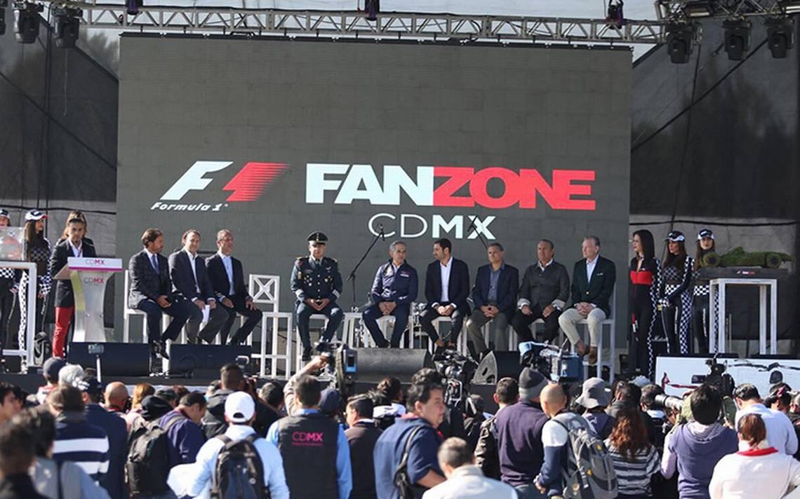 formula1-fanzone3.jpg