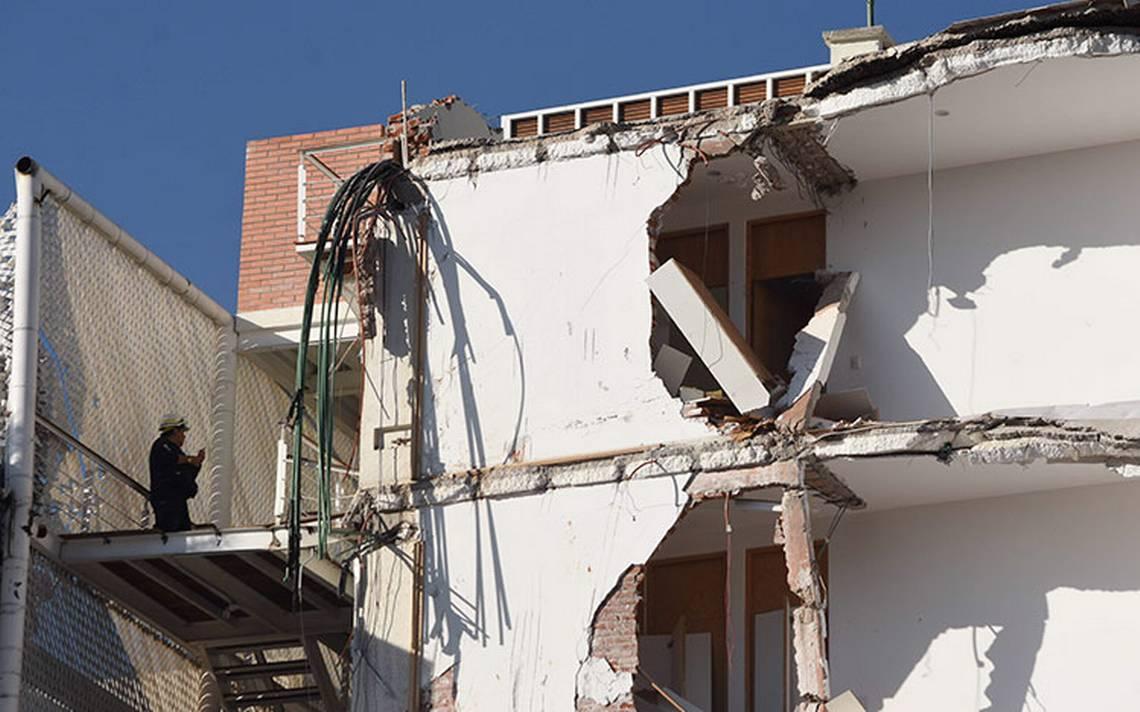sismo_edificio3_zapata56.jpg