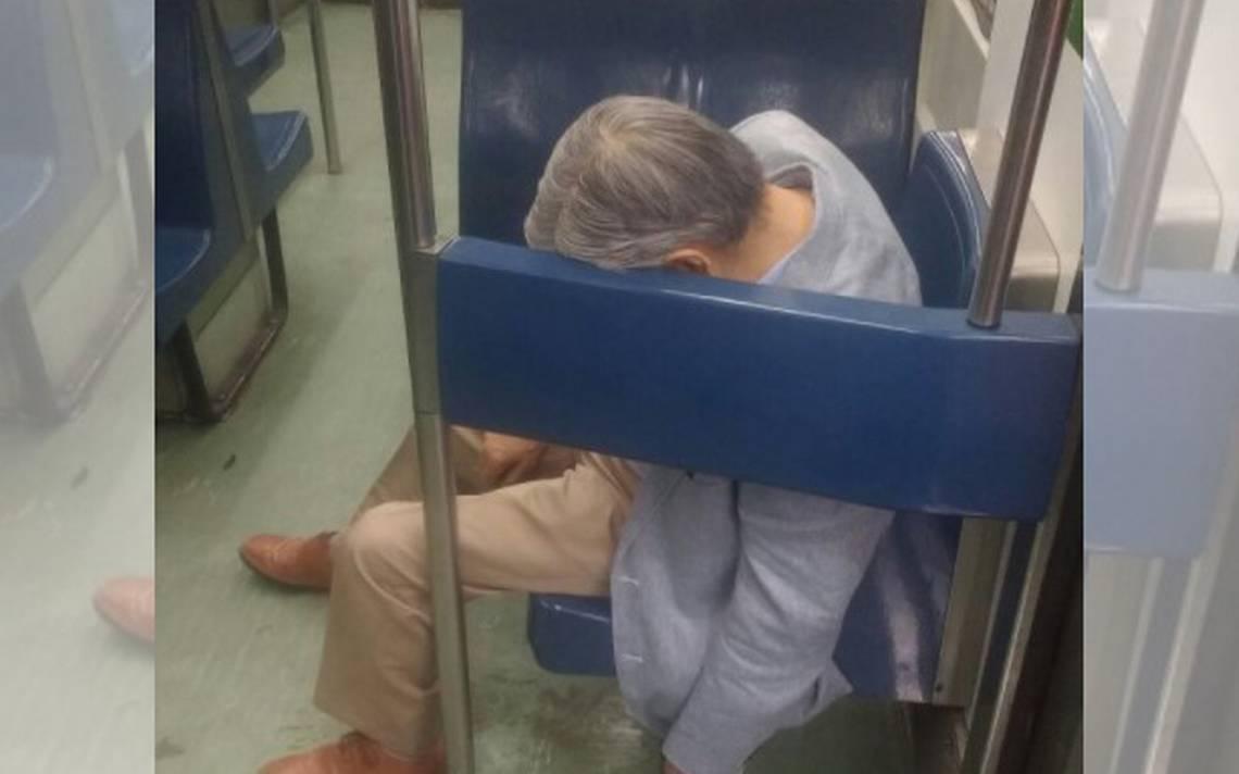 muerto-metro.jpg