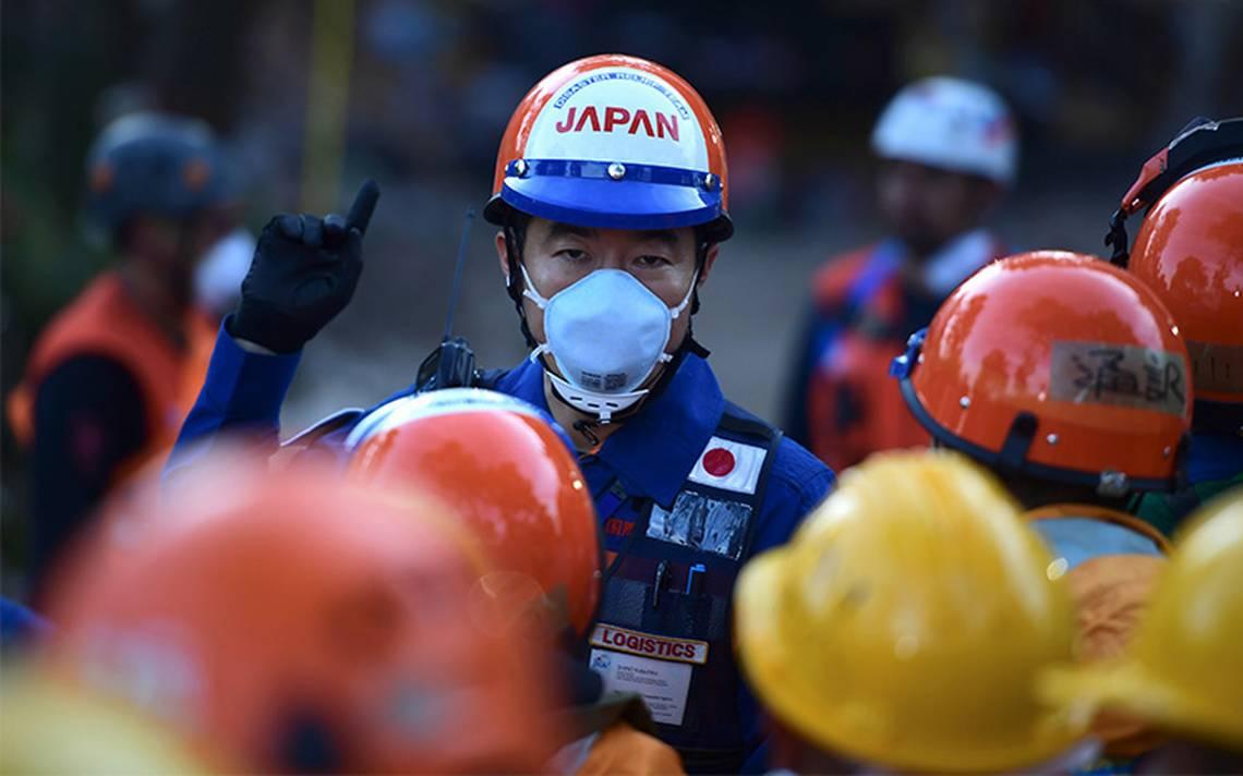 rescatista-japones.jpg