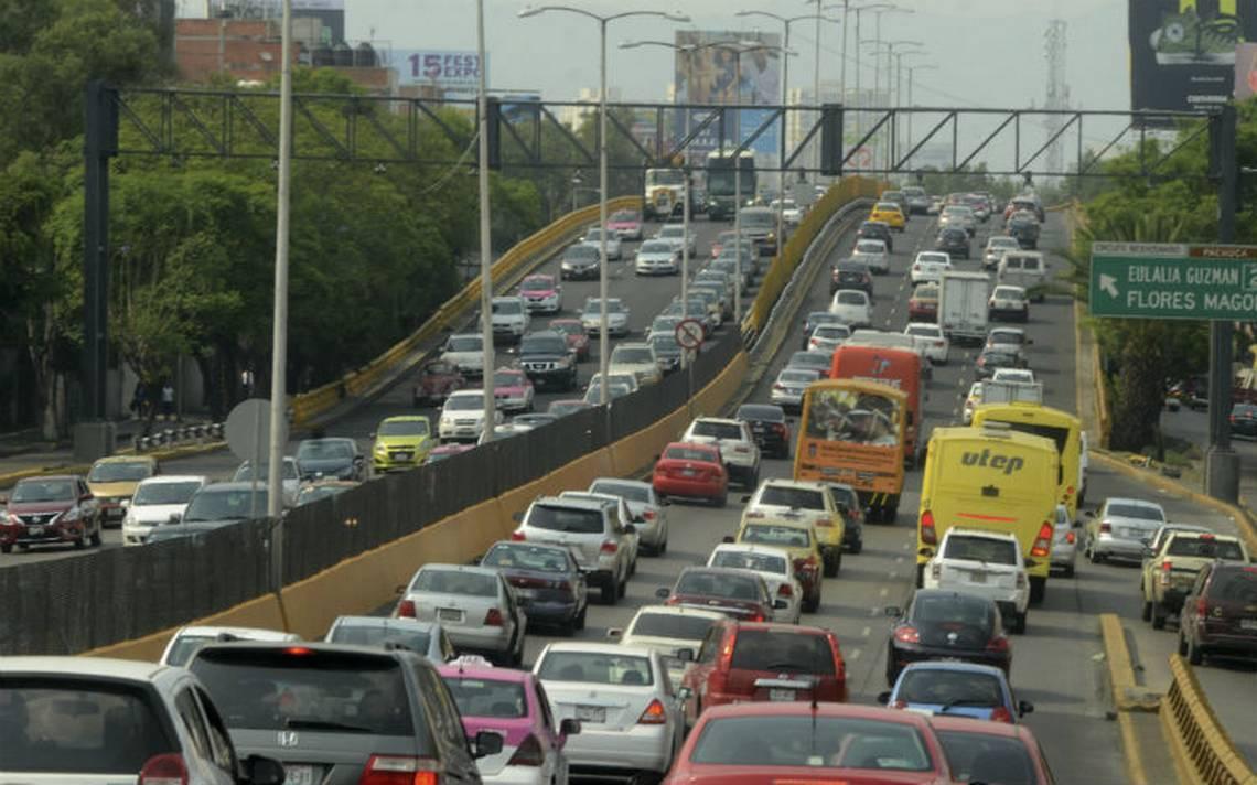 Detectan Irregularidades En Trámites De Autos Extranjeros En