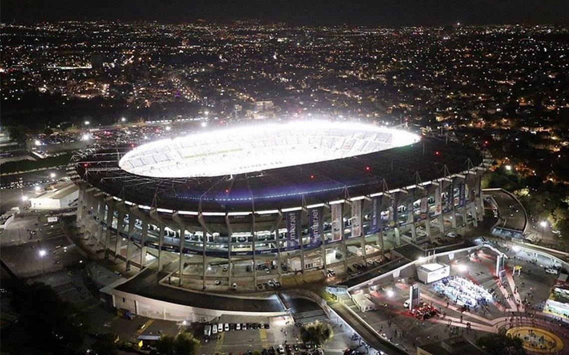 estadio-azteca.jpg