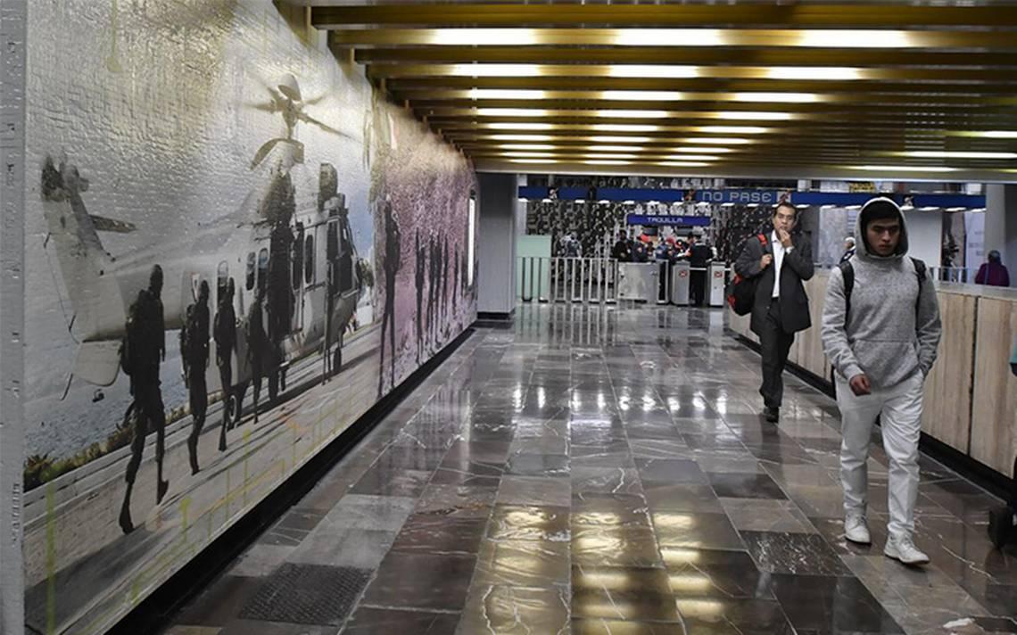 metro-colegiomilitar-3.jpg