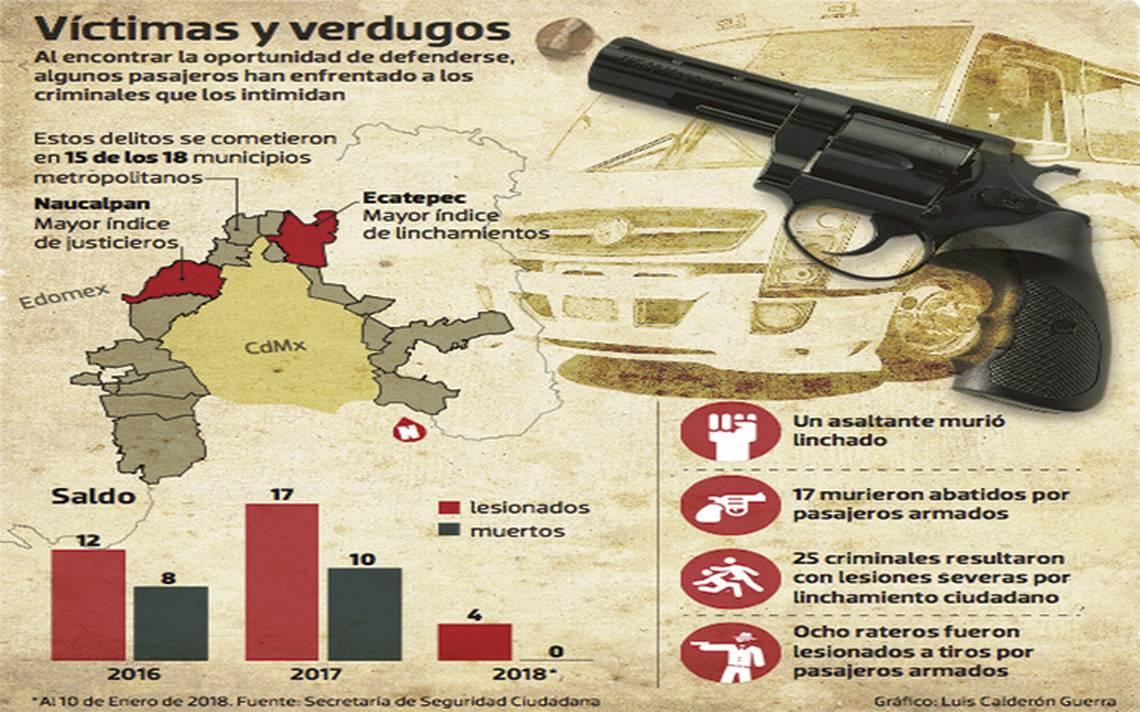 justicieros.jpg