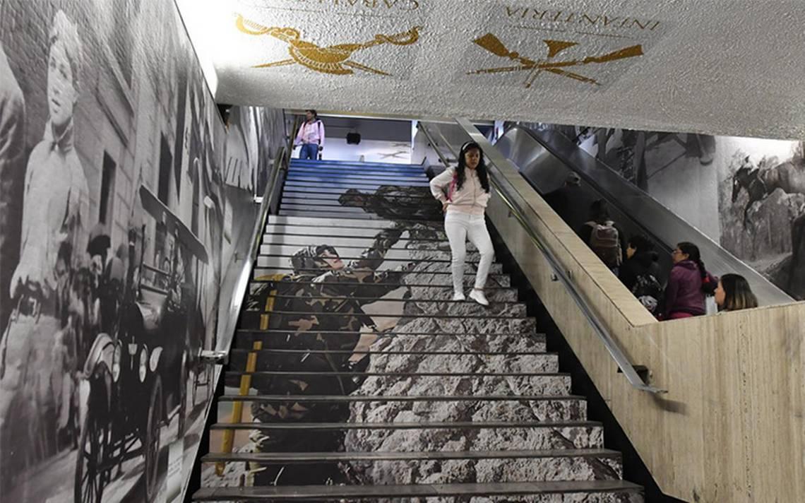 metro-colegiomilitar-5.jpg